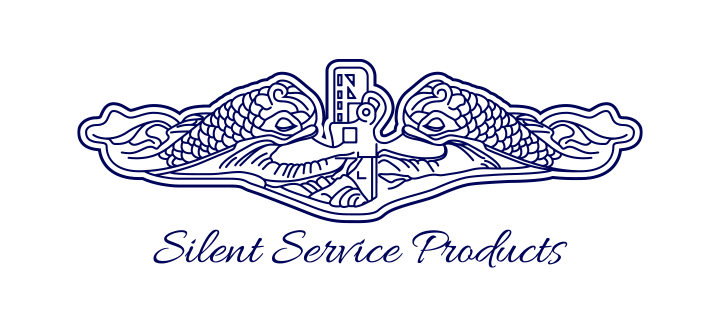 Silent Service Products